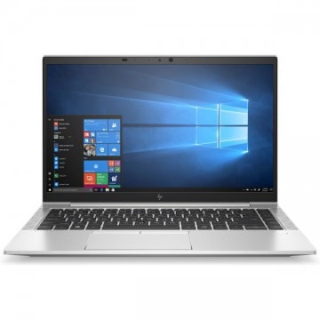HP EliteBook 840 G7 14P FHD...