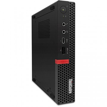 Lenovo Thinkcentre i5 6400...