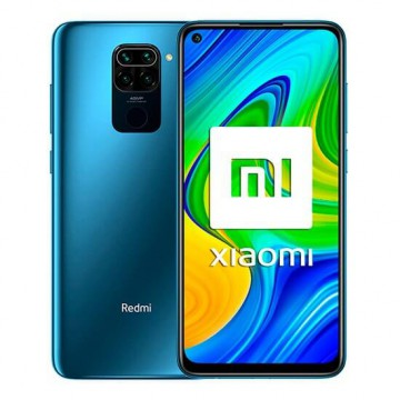 XIAOMI REDMI NOTE 9...