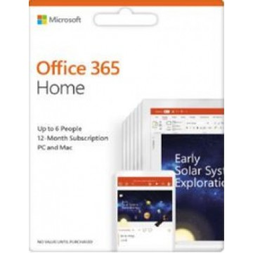 Office 365 Home Portugal...