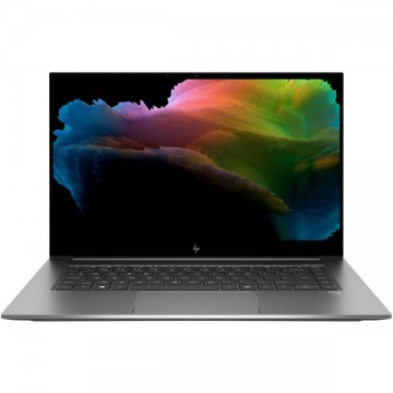 HP Zbook Create G7 15,6P...