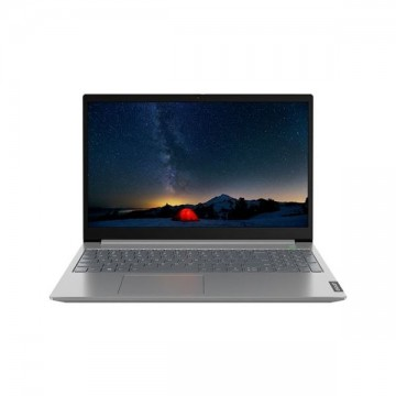 Lenovo ThinkBook 15-IIL...