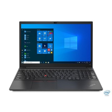 ThinkPad E15 Gen2, 15.6FHD,...