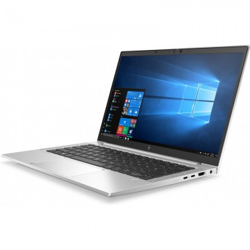 HP EliteBook 830 G7 13,3P...