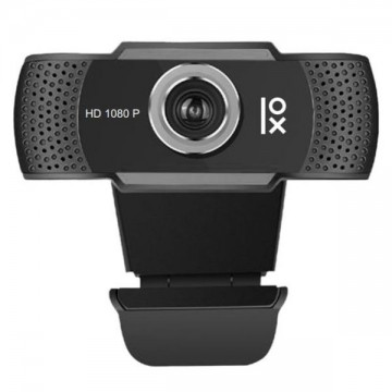 Webcam Primux Wc508 Full Hd...