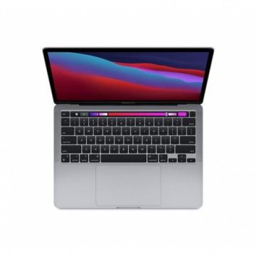 APPLE MacBook Pro 13P, M1...