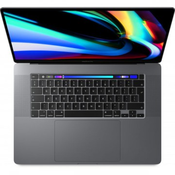 APPLE MacBook Pro 16P Tch...