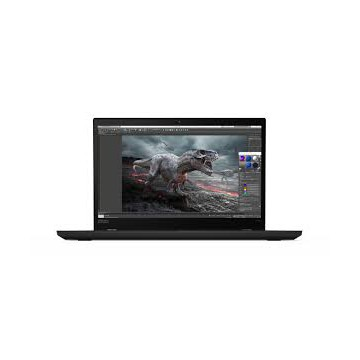 Lenovo ThinkPad P15s G1...