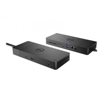 Dell Performance Dock WD19DC