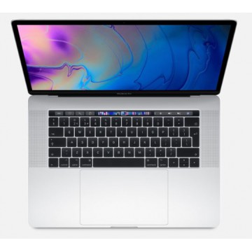 APPLE MacBook Pro Touch Bar...