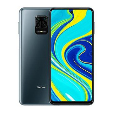 Xiaomi Redmi Note 9S 4Gb...