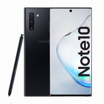 Samsung Note 10 256Gb