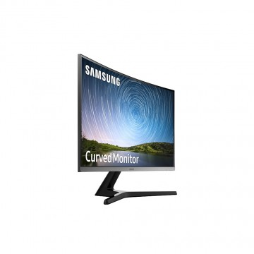 "Monitor Led 27"" Samsung..."