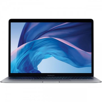 Apple MacBook Air 13P DC i3...