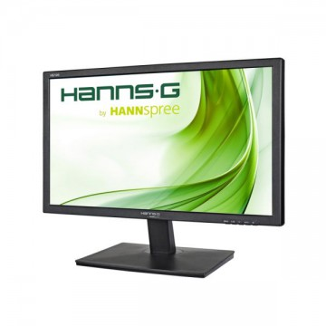 Monitor HANNS.G 18,5P HD...
