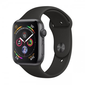APPLE WATCH SERIES 4 44MM...
