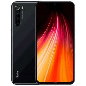 XIAOMI REDMI NOTE 8...