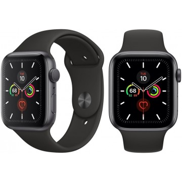 APPLE WATCH SERIES 5 44MM...