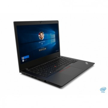 Lenovo ThinkPad L14 G1 14.0...