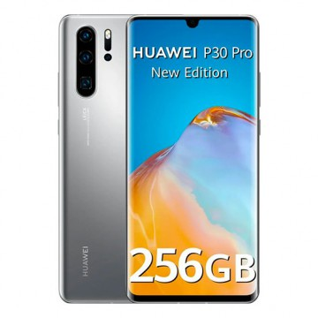 HUAWEI P30 PRO NEW EDITION...